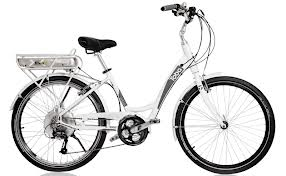 bionx e-bike