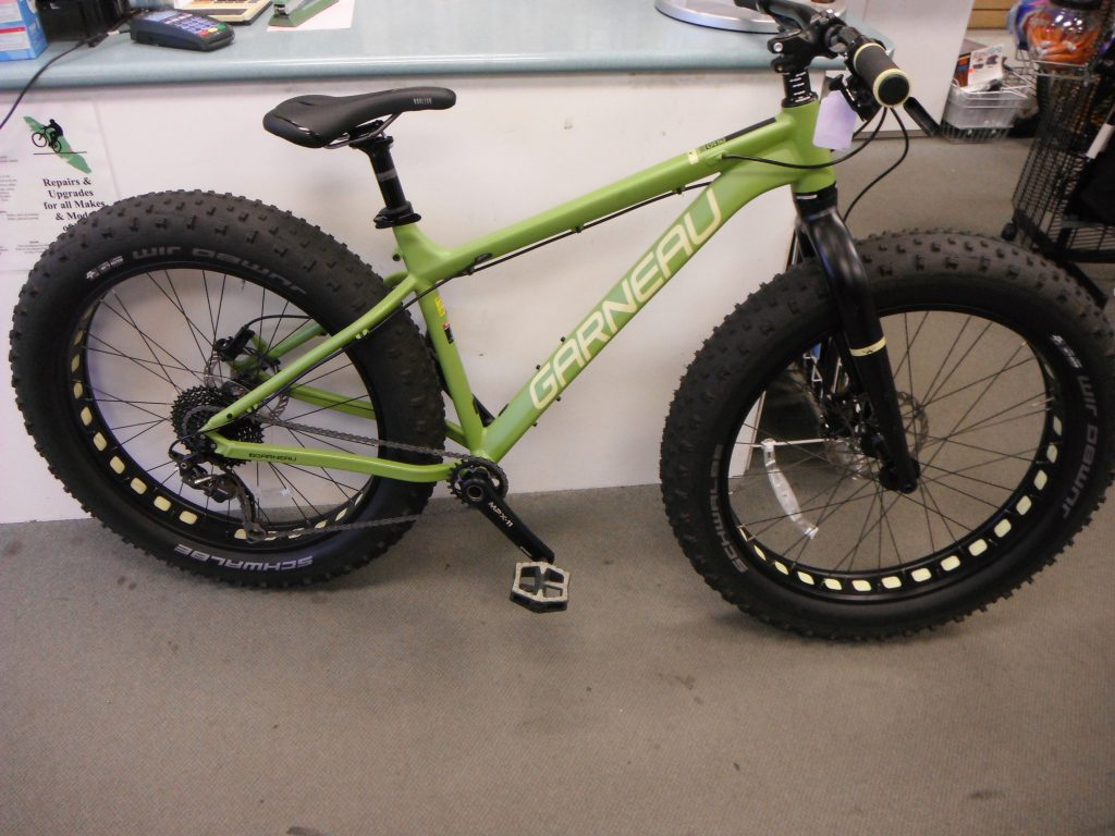 Fat Bike For Sale >> Lots Of Bikes On Sale Now Here S A Sampling Island Cycle