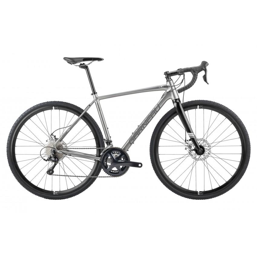 Garneau Gravel Bike Garibaldi 3